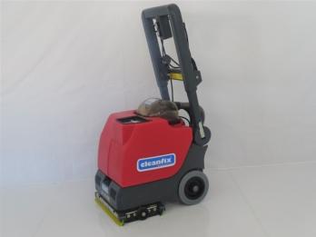 RA 320 IBC (incl. batterij & lader)